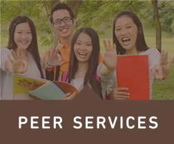 Peer Services