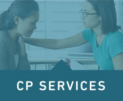 Clinical Psychological Services