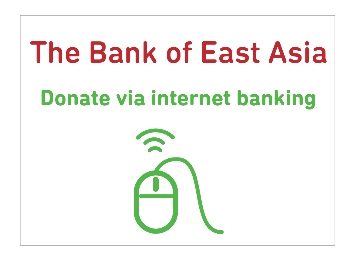 The Bank of East Asia