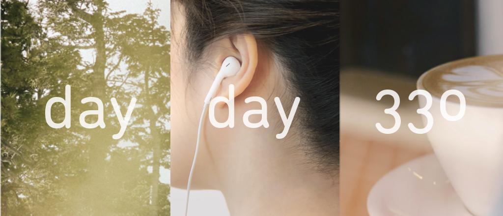 dayday330