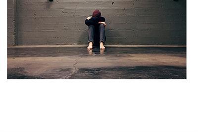 認識社交焦慮症