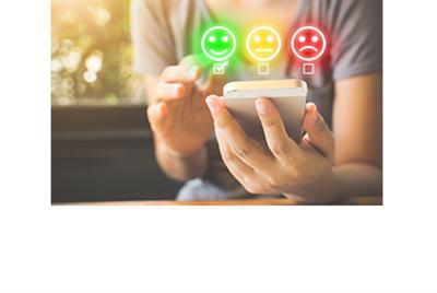 疫情下新常態 - 善用資訊科技 保持社交互動