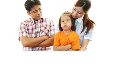 學習靜觀親職讓您懂得如何與子女更有效地溝通