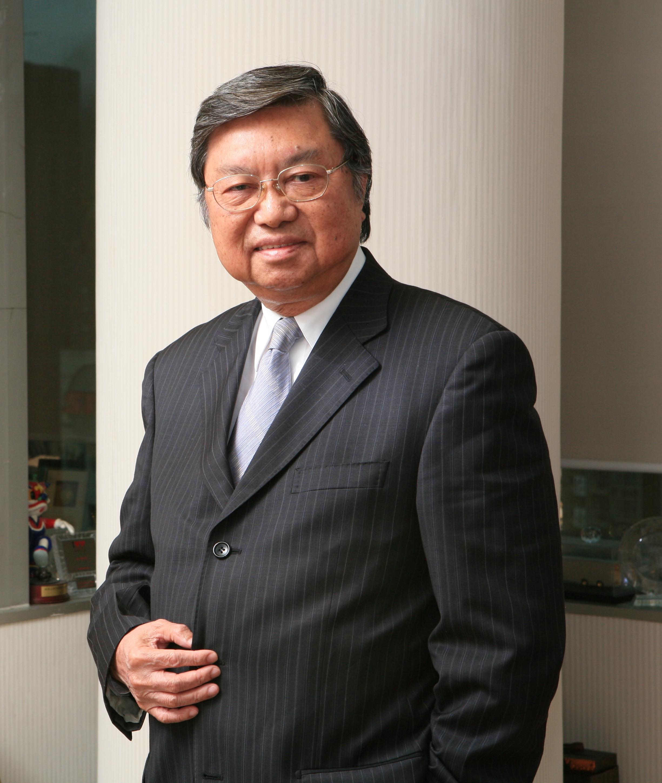The Hon. HO Sai Chu, GBM, GBS, JP